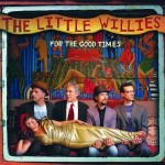 littlewillies-forthegoodtimes