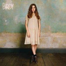 """Birdy - """"Birdy"""""""