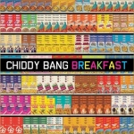 Chiddy Bang Breakfast
