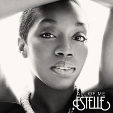 "Estelle - ""All Of Me"""