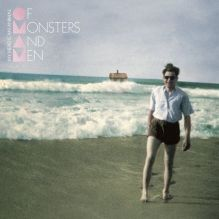 "Of Monsters and Men - ""My Head is an Animal"""