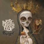 Zac-Brown-Band-Uncaged-CountryMusicRocks