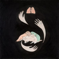 Purity Ring - Shrines
