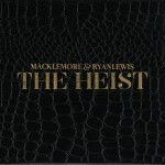 Macklemore-Ryan-Lewis-The-Heist-Album-Artwork1-300x300