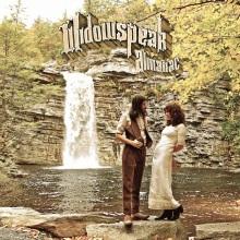 Widowspeak - Almanac