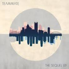 TeamMate - The Sequel EP